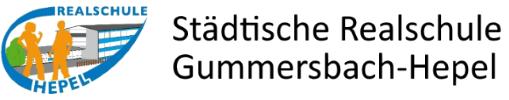 RS Gummersbach-Hepel