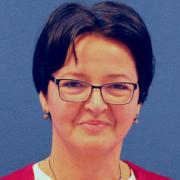 Karin Wagner-Kawczyk
