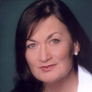 Angela Harrock