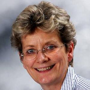 Vera Merbold
